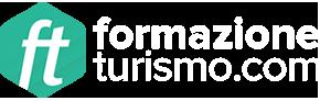 Forum FormazioneTurismo.com
