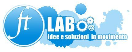 FormazioneTurismo FT  Lab Web Marketing Turistico Alberghiero