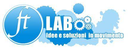 FormazioneTurismo FT  Lab