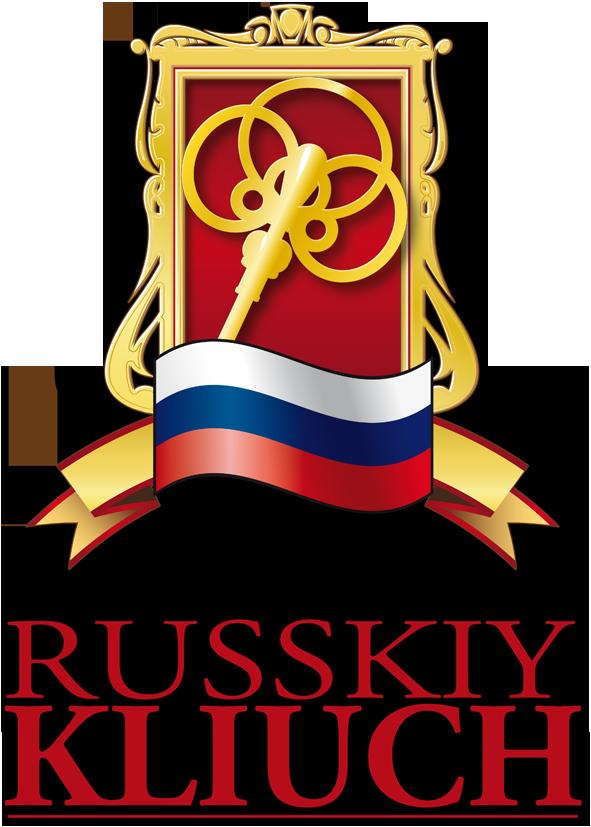 certificazione Russkiy Kliuch