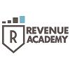 opinioni revenue academy