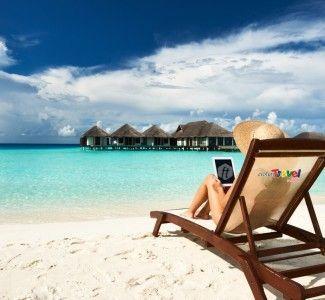 Foto Diventare Consulente di viaggi on line con Evolution Travel Network
