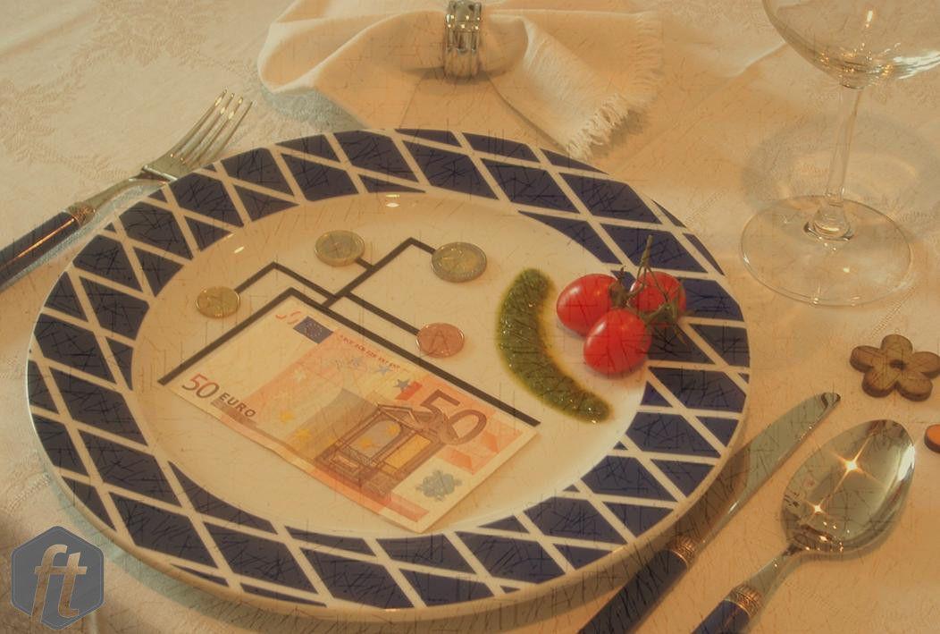 Restaurant Revenue Management 01