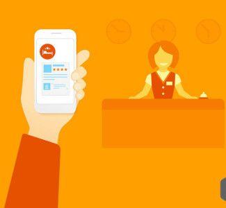 Foto Booking Engine Hotel: come trasformare il visitatore in cliente e aumentare le prenotazioni sito