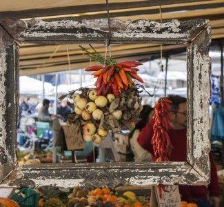 Foto Ecosostenibilità e cultura, i pilastri della destinazione turistica moderna