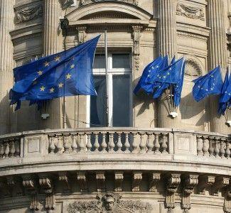 Foto Fondi europei per la cultura e il turismo, programma da 491 milioni di euro