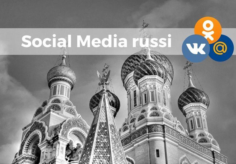 social_russi_3