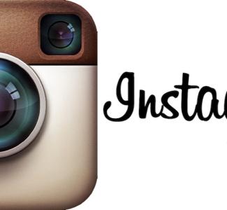 Foto Instagram per hotel: un nuovo motore di ricerca