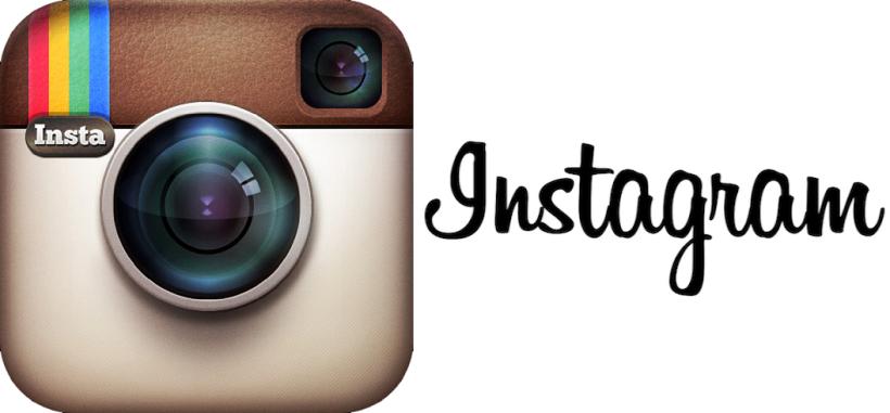 instagram per hotel
