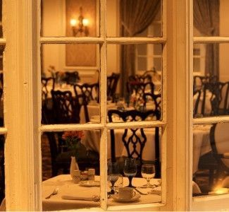 Foto RevPash, il revenue per la ristorazione: le applicazioni possibili