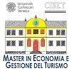 Opinioni Ciset