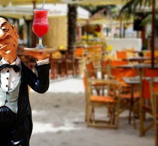 Foto Prezzo e valore dell'offerta: il mix vincente dei ristoranti di successo
