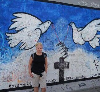 Foto Consulente di viaggio online, una professione che profuma di libertà