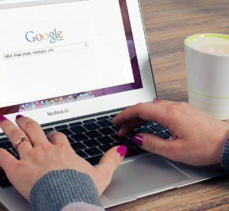 Foto Google scuote il mondo del Mobile e Desktop: i riflessi sugli hotel