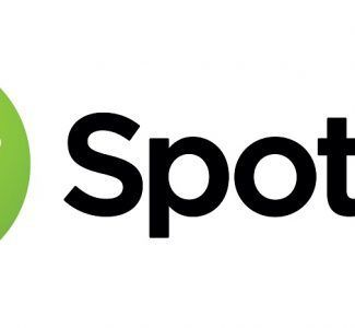 Foto Spotify per Hotel: sfruttare lo streaming musicale per intercettare nuovi clienti