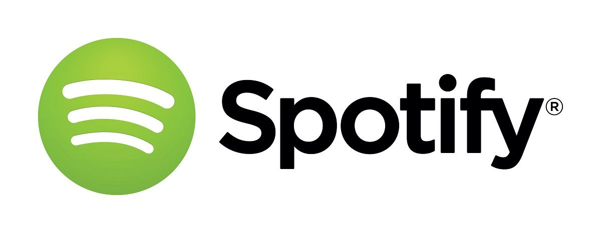 spotify in hotel