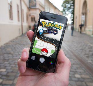 Foto Pokémon Go Mania, opportunità che hotel e ristoranti possono sfruttare