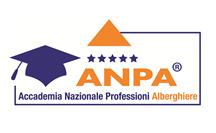 Opinioni ANPA