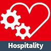 Hotel & Hospitality Forum
