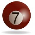 brand reputation 7 regole d'oro
