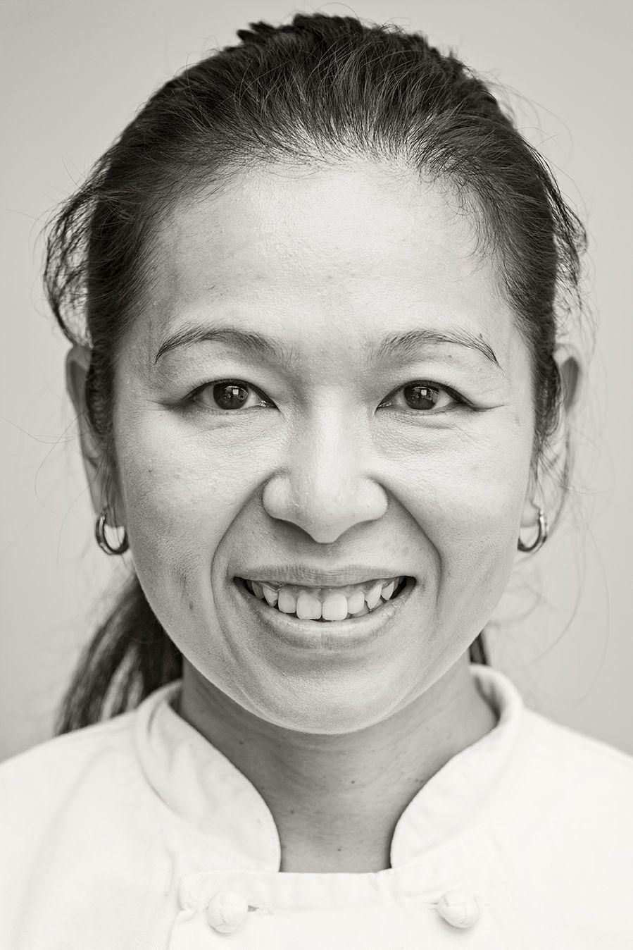 Niki Nakayama N Naka
