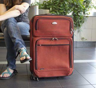 Foto Il boom dei viaggi studio in Brasile: un'opportunità per la destinazione Italia
