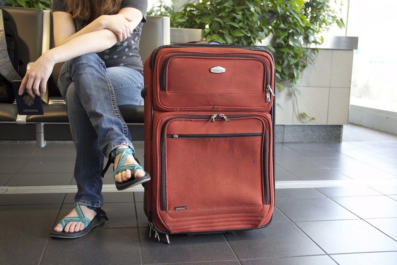 Il boom dei viaggi studio in Brasile: un'opportunità per la destinazione Italia