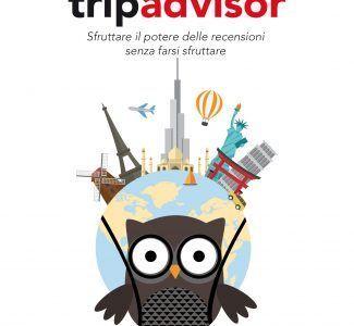 Foto Il manuale per sopravvivere a TripAdvisor