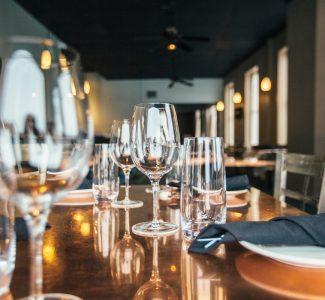 Foto Il controllo dei costi nella ristorazione: dove comincia, come funziona