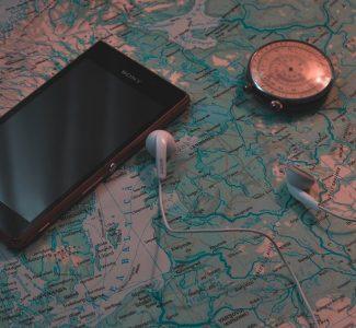 Foto Google punta sul travel, ecco i pacchetti di viaggio dinamici