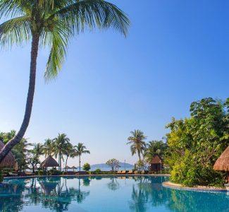 Foto Come lavorare nei villaggi Club Med