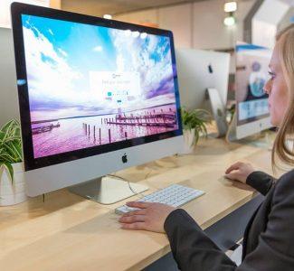 Foto Recensioni online, un software le trasforma in prenotazioni dirette