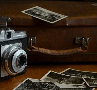 Foto Come rendere competitiva una destinazione turistica