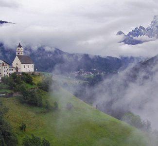 Foto Turismo Responsabile, dal passato gli spunti per far crescere una Destinazione