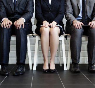 Foto Colloqui di lavoro, le domande da fare per assumere la persona giusta
