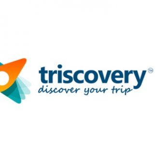 Foto Come promuovere e vendere esperienze di viaggio senza spendere un euro