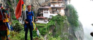 Foto Consulente viaggi online fare carriera