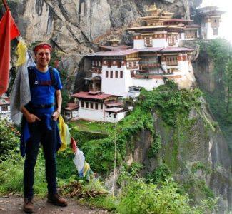 Foto Consulente viaggi online, il segreto per una carriera lunga e vincente