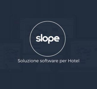 Foto Come scegliere il giusto software gestionale per hotel