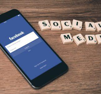 Foto Facebook: come creare un piano editoriale di successo