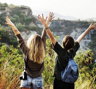 Foto Turismo sostenibile e mercato del lavoro
