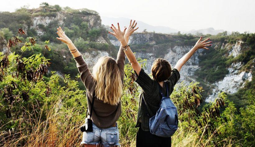turismo sostenibile mercato del lavoro