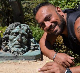 Foto VIDEOINTERVISTA: Lavorare nel turismo, ecco come ho realizzato il mio sogno