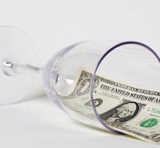 Foto In Vino WINSPID: come ottimizzare la gestione della Cantina nel Food & Beverage