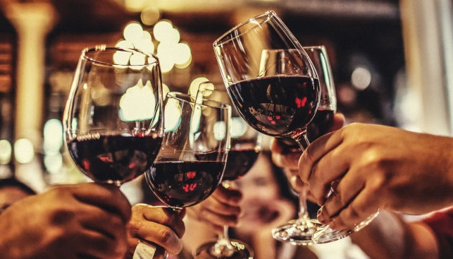 Metodo WINSPID Wine Lovers