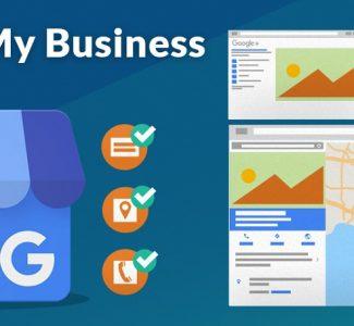 Foto Gestire Google My Business: dall'account alle recensioni