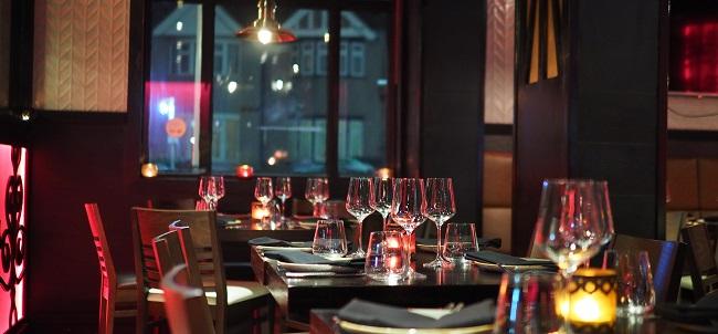 metodo WINSPID ristorante