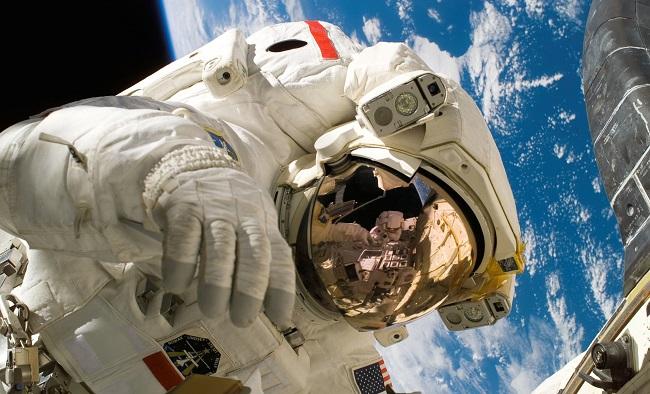 trend di viaggio per il 2019 viaggi spaziali