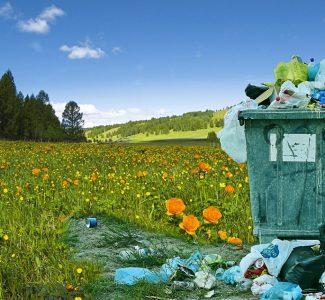 Foto Limitare la produzione di plastica: guida pratica per gli operatori del settore turistico