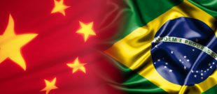 Foto Turismo incoming da Brasile e Cina